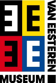 van_Eesteren_Museum_logo